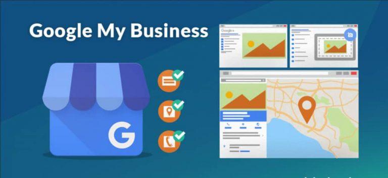 Google business có vai trò quan trọng như thế nào đối với doanh nghiệp?