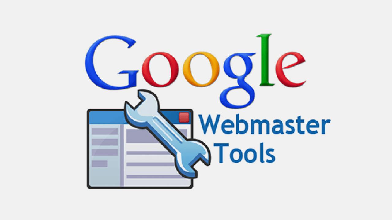 Google Search Console là công cụ xác định backlink để disavow link