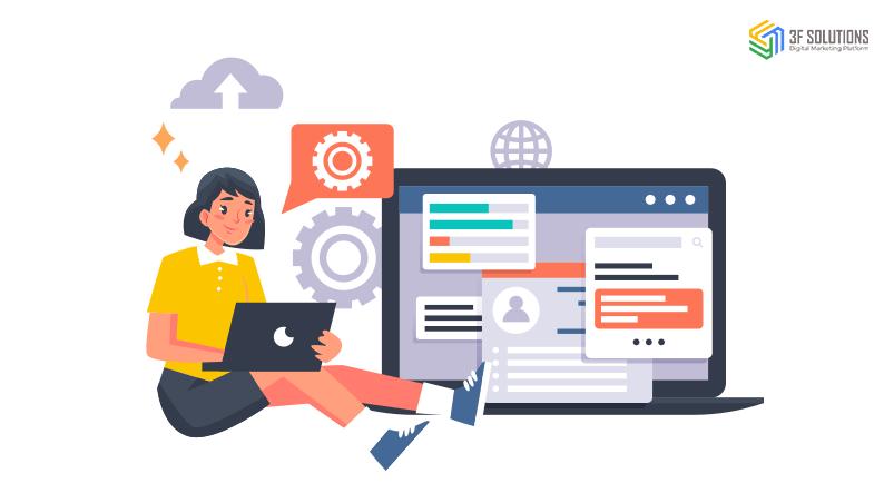 Guest Post giúp cải thiện tốc độ cho website