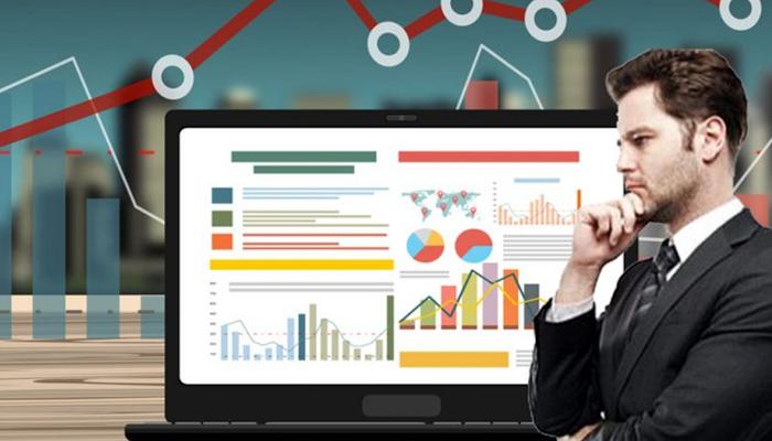 Những lý do cần phải thiết kế web chuẩn SEO cho doanh nghiệp