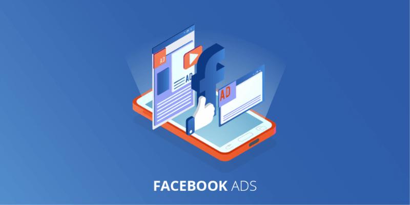 top phần mềm quảng cáo facebook hiệu quả nhất