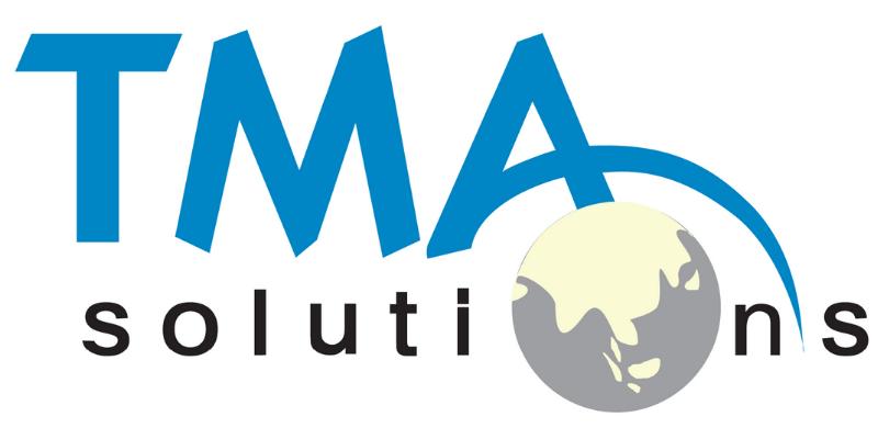 công ty thiết kế app TMA Solutions