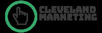 Cleveland Marketing