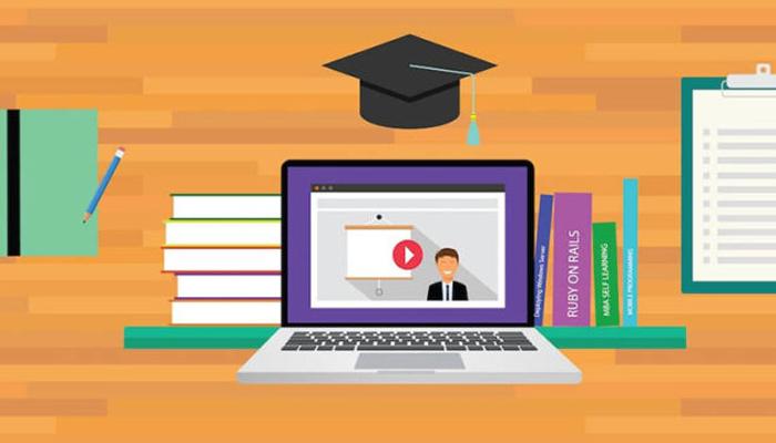 Top 5 cách quảng cáo khóa học phù hợp với nhiều lĩnh vực